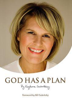 God_Has_A_Plan