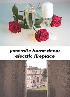 2bcb0c9e0281 yosemite  home decor electric fireplace 223 20181224053143 62 inspirations   home decor and more raleigh nc