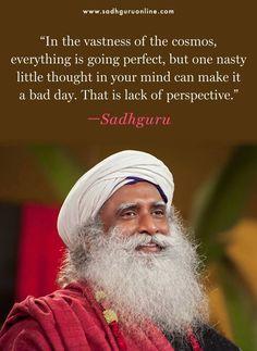 Sadhguru Quotes, Sayings, Thoughts, Images - Inspirational Lines, Isha yoga sadguru quotes on love life education god humanity environment hardwork success Wisdom Quotes, Life Quotes, Poem Quotes, Hindi Quotes, Quotations, Mystic Quotes, Isha Yoga, Inspirational Lines, Spiritual Wisdom