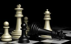 Checkmate by on DeviantArt Atheist Humor, Fan Service, Widescreen Wallpaper, Wallpapers Android, Photoshop, Flower Quotes, Atheism, Cute Disney, Survival Skills