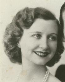 Granny from Beverly Hillbillies  (Irene Ryan) -sadprimate