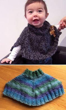 10dd137fa 868 Best knit crochet baby   kids images in 2019