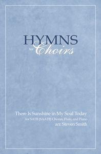 Soundsmith Music. Free LDS Sheet music for ward choir