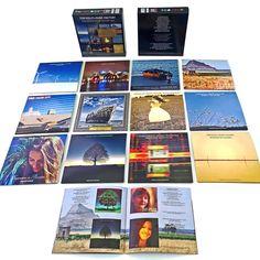 News, Cover, Books, Music, Musica, Libros, Musik, Book, Muziek
