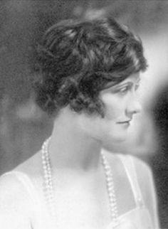 26 photos de Coco Chanel jeune dans les années 1910  1920  2Tout2Rien