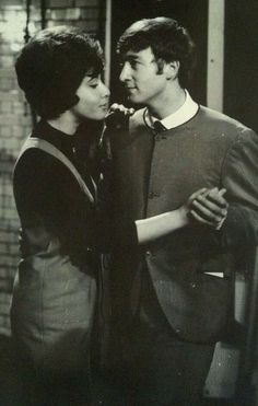 helen shapiro and john judd relationship poems