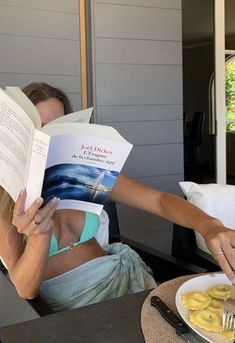 Summer Dream, Summer Baby, Happy Summer, Summer Fun, Summer Glow, Book Aesthetic, Summer Aesthetic, Aesthetic Pictures, Travel Aesthetic