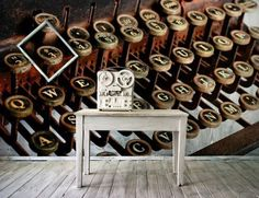 http://www.wallpaperdecor.com.au/wp-content/uploads/2014/01/Vintage-Keys-e21113-Room-Set.jpg