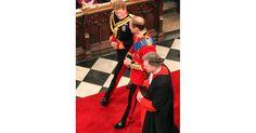 Prince William Kate Middleton Wedding Pictures | POPSUGAR Celebrity
