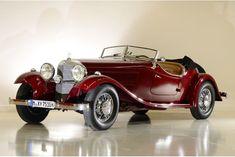 Nice Mercedes 2017: 1933 Mercedes-Benz 380 Typ W22 Roadster. Coachwork by Mercedes-Benz Sindelfingen...  I Must Have! Check more at http://carsboard.pro/2017/2017/01/22/mercedes-2017-1933-mercedes-benz-380-typ-w22-roadster-coachwork-by-mercedes-benz-sindelfingen-i-must-have/