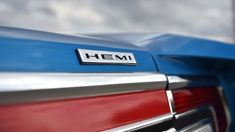 1968 Plymouth Hemi Road Runner 20 With Images Hemi Plymouth