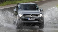 2015 Volkswagen Amarok Price, Release Date and Specs - https://plus.google.com/103694718218951905367/posts/2pBjj6PLn6P