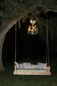 "Outdoor swing"" data-componentType=""MODAL_PIN"