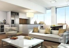 10291113-excellent-3d-architectural-rendering-interior-renderings