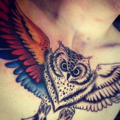 I think I know what chest piece I want. Something very similar to this.