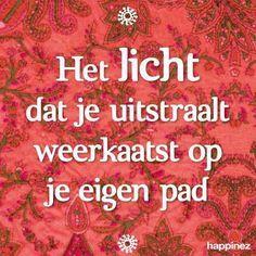 happinez spreuken geluk 20 beste afbeeldingen van Happinez   Dutch quotes, Inspirational  happinez spreuken geluk