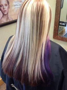 Color Design by Kerri