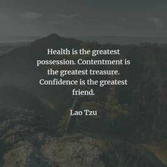 Taoism Quotes, Lao Tzu Quotes, Philosophical Quotes, Wisdom Quotes, True Quotes, Inspiring Quotes About Life, Inspirational Quotes, Motivational, Stoicism Quotes
