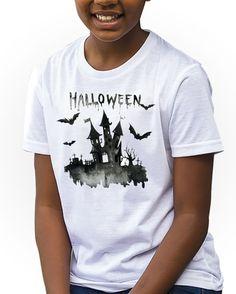 https://www.navdari.com/products-fk00090-HalloweenCastleBatKidsTshirt.html #HappyHalloween #Halloween #CASTLE #KIDS #TSHIRT #CLOTHING #FORKIDS #SPECIALKIDS #KID #GIRLS #GIRLSTSHIRT