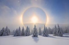 12 Pagan Prayers for Yule, the Winter Solstice: Celebrate Yule with a moment of prayer.
