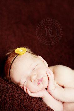 #newbornphotography  awwww!