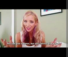 Jenna Marbles Quotes