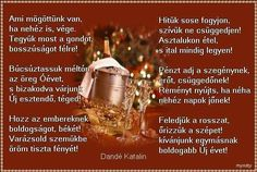 Evo, Happy New Year, Advent, Google, Christmas, Paulo Coelho, Xmas, Happy Year, Weihnachten