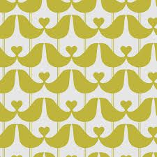 grey and mustard wallpaper - Google Search
