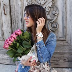 Il regalo perfetto da trovare bell'uomo di #Pasqua? I nuovi braccialetti #opsNodi  io li ho scelti bianchi abbinati all'orologio perché adoro il bianco d'estate! Si possono acquistare su opsobjects.com ! #opsposh#opsobjects#happyeaster