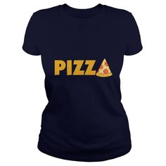 Amazing Shirt For Pizza Lover. Gift For Kids Boys Girls. #gift #ideas #Popular #Everything #Videos #Shop #Animals #pets #Architecture #Art #Cars #motorcycles #Celebrities #DIY #crafts #Design #Education #Entertainment #Food #drink #Gardening #Geek #Hair #beauty #Health #fitness #History #Holidays #events #Home decor #Humor #Illustrations #posters #Kids #parenting #Men #Outdoors #Photography #Products #Quotes #Science #nature #Sports #Tattoos #Technology #Travel #Weddings #Women