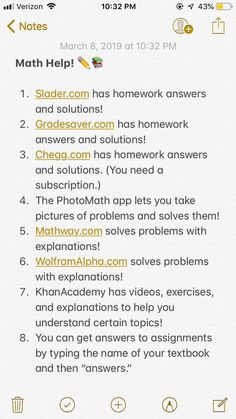 school apps must have ; school apps to have Middle School Hacks, High School Hacks, High School Life, Life Hacks For School, School Study Tips, College Hacks, Apps For School, Life Hacks Math, College Study Tips