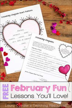 black valentine day poems