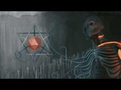 Means End - The Didact - Arbiter of Time [OFFICIAL] - YouTube