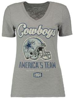 ee981c24 131 Best Dallas Cowboys Gear images in 2018   Team apparel, Cowboy ...