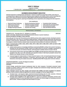 awesome Best Words for the Best Business Development Resume and Best Job, Check more at http://snefci.org/best-words-for-the-best-business-development-resume-and-best-job