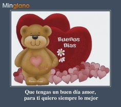 Mejores 66 Imagenes De Buenos Dias En Pinterest Good Day Quotes