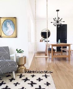 6999 best Simple and Natural Home Decor images on Pinterest in 2018 ...
