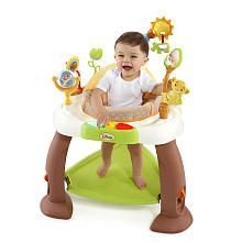 """Disney Baby™ The Lion King™ Premier Pounce & Play™ Baby Entertainer - Kids II - Babies """"R"""" Us"""