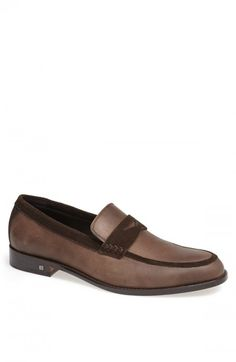 nordstrom boots | Nordstrom Shoes Womens Loafers Clinic