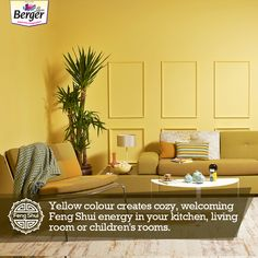 Unique Colors Living Room Yellow Unique Colors Living Room Yellow - Living room color schemes can completely transform the way your home looks. You need to care for the right combinat. Home Living, Living Room Sofa, Living Room Decor, Living Spaces, Living Room Color Schemes, Living Room Colors, Living Room Designs, Everything But The House, Estilo Interior