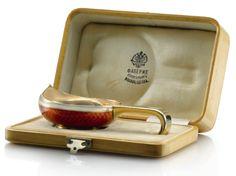desk accessories | sotheby's l11116lot65m56en