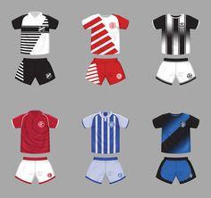 Clubes de futebol extintos (São Paulo/SP)