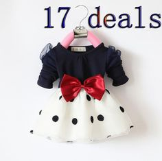 Kids Clothes Chiffon Baby Clothes Spring Autumn Girls Dress Long Sleeve Kids Clothing Bowknot ,Purplish Blue, Pink,Fit Height 70 100 Cm Kids Girls Dresses Designer Kids Dresses From Mszp, $7.33| Dhgate.Com