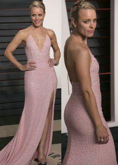 Rachel McAdams as Daphne