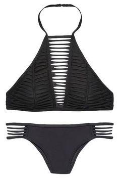 e0fb893033 111 Best Bikini & Swimwear images in 2019   Bikini, Bikini swimsuit ...