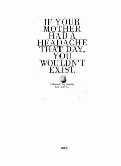 30 Most Creative Mother's Day Advertisements | 1 Design Per Day