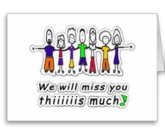 62 best family cards images on pinterest e cards ecards and miss greeting cards miss you m4hsunfo