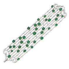 bracelet | sotheby's n08965lot6msz9en