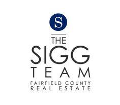 Sigg Team