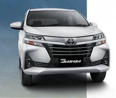 ALL NEW AVANZA TERBARU New Shark, Daihatsu, Radiators, Toyota, Led, Vehicles, Semarang, Maps, Google